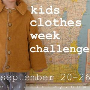 Kcwc fall 2010 big