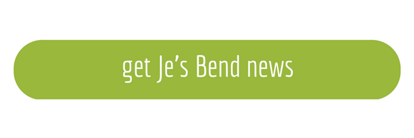 get-jes-bend-news