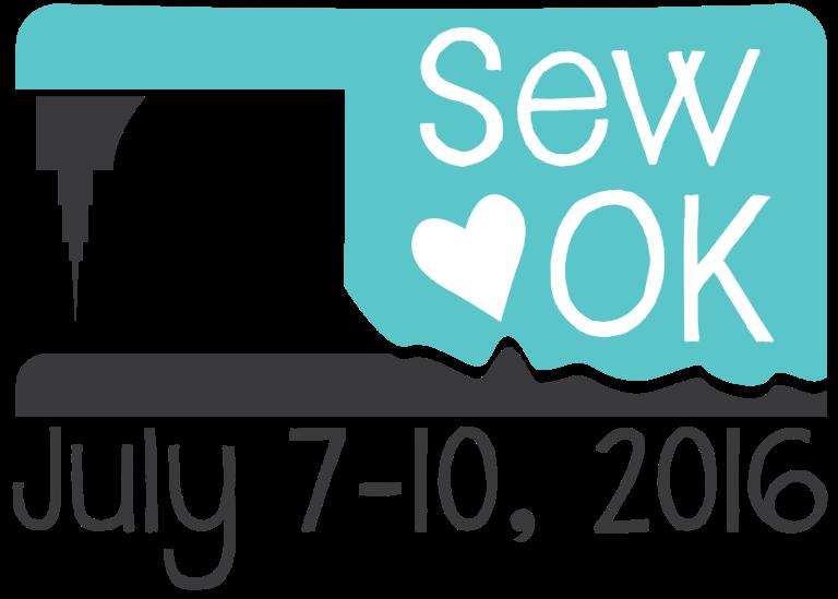 Logo-for-2016